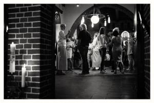 biennale meet & greet 1-